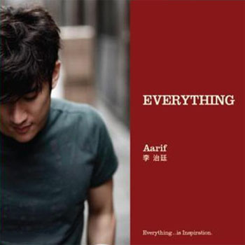 aarif_everything