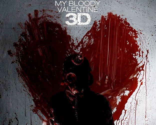 my_bloody_valentine_3_d01