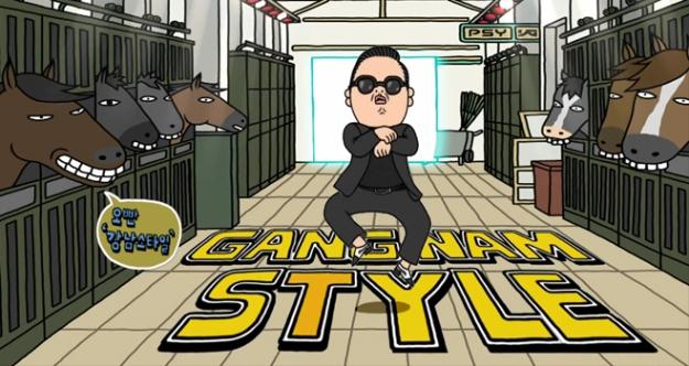 psy_gangnam-style