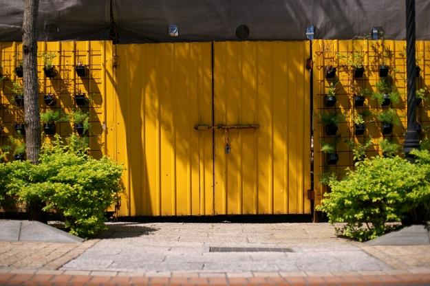 yellow_gate