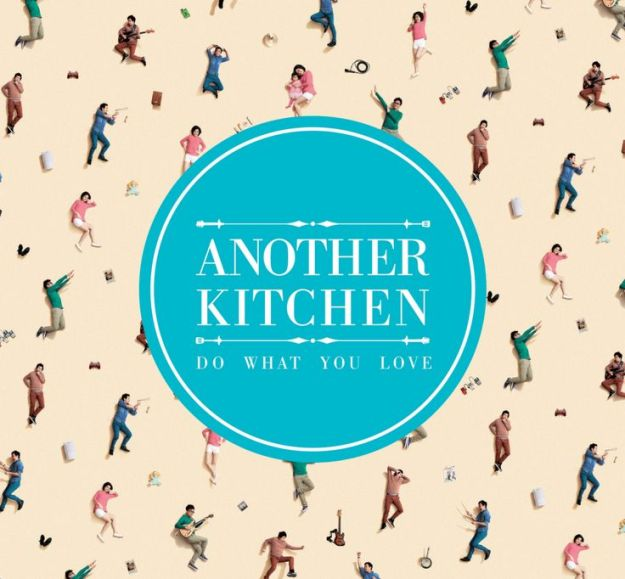 cm-another-kitchen