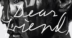 dearfrd