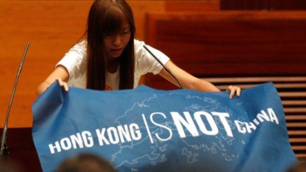 hongkong_legco_oath